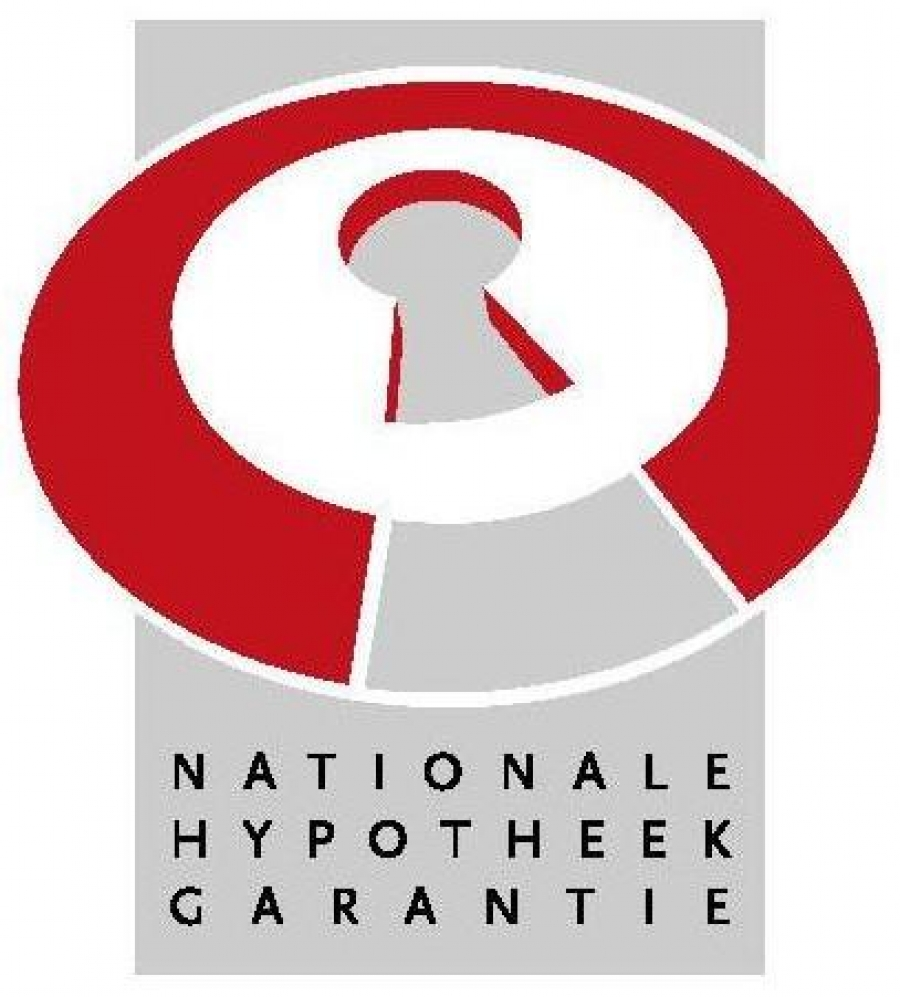 NHG Taxatie Rotterdam