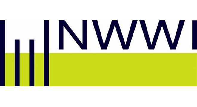 NWWI Taxatie Rotterdam